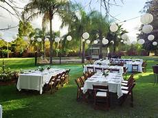 wedding receptions perth hire gallery by perth party hire wa
