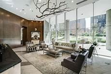 Apartments In Dallas Center by One Dallas Center Apartments In Downtown Dallas Location