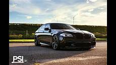 dia show tuning bmw m5 f10 tuning by psi