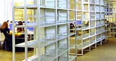 scaffali biblioteca scaffale biblioteca ng abaco forniture