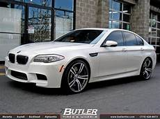 bmw m5 felgen bmw m5 with 21in mint heidelberg wheels exclusively from