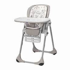 chicco chaise haute polly 2 en 1 to