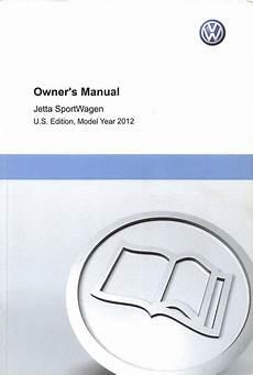 service manuals schematics 2012 volkswagen jetta electronic toll collection 2012 volkswagen jetta sportwagen owners manual in pdf