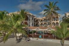 best hotels belize book sunbreeze suites belize all belize hotels