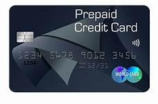 prepaid kreditkarte vergleich kreditkarten vergleich 187 die beste karte mit top