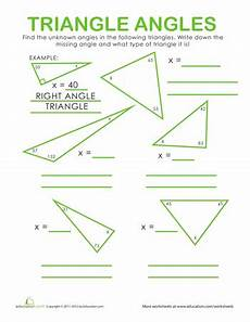 geometry triangle worksheets pdf 912 interior angles of a triangle practice worksheet pdf brokeasshome