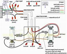 harbor ceiling fan remote wiring diagram free wiring diagram