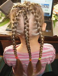 really cute braided hairstyles 26 cute braided hairstyles for kids creativefan