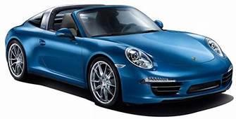 Porsche 911 Targa 4 Price Specs Review Pics & Mileage