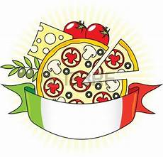 italia clipart best italy clipart 16366 clipartion
