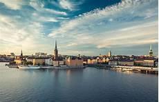 bon plan hotel stockholm s 233 jour 224 stockholm d 232 s 158 les 4 jours en su 232 de vol a