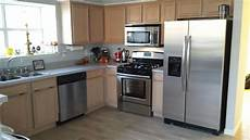 new kitchen appliances jessetters