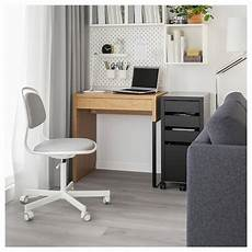 micke desk oak effect ikea