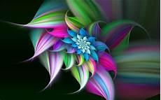 flower wallpaper mp3 3d flower hd wallpaper hd free uploaded by