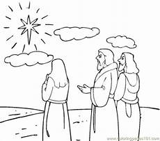 of bethlehem coloring page free religions coloring