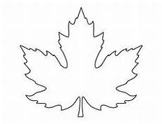 20 koleski terbaru gambar sketsa daun maple tea and lead
