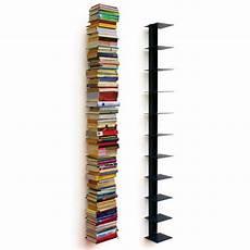 Bücherregal Schwebende Bücher - haseform b 252 cherturm f 252 r 1 80m b 252 cher anthrazit