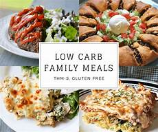 low carb gerichte 20 low carb family meals my montana kitchen