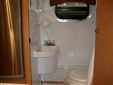 Boat Bathroom Kits by 17 Best Images About Cool Boat Bathrooms On