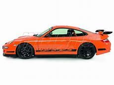 porsche 911 996 gt3 rs style wide kit