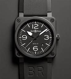 bell and ross bell ross br 03 92 ceramic time and watches
