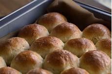 mini burger brötchen kaufen hawaiian sweet rolls for sliders mini burgerbr 246 tchen