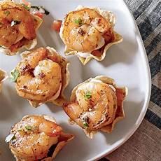 recette apero dinatoire 738 recette de crevettes cocktail 224 la mexicaine en 2019 crevette recette recettes de cuisine