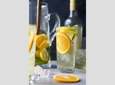 citrus vodka_image