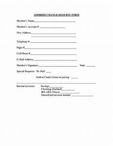 18 printable credit memo template forms fillable sles in pdf word to download pdffiller