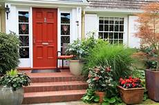 can you use interior paint on exterior doors eco paint inc