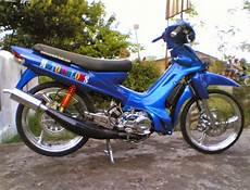 Modifikasi Yamaha Fiz R by 85 Foto Modifikasi Motor Yamaha Fiz R Teamodifikasi