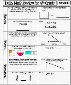 17 best images about math staar prep pinterest test