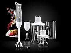 Kitchenaid Blender Dubai by Buy B Stages Power Battery Electric Toothbrush 5