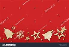 merry christmas happy new year background edit now 1556368823