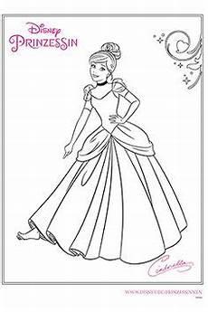 topmodel malen ausmalbilder topmodel fashion sketches