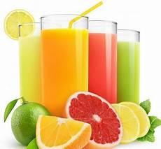 Cara Membuat Air Gula Untuk Jus Buah Agar Makin Enak