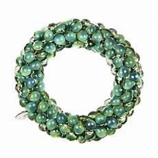 jade green sky bracelet bangles green jewelry