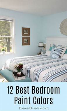 the 12 most stunning and best bedroom paint color ideas best bedroom colors best bedroom