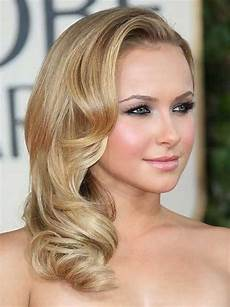 Side Hairstyles Medium Hair trendy mid length hair cuts hairstyles haircuts 2016