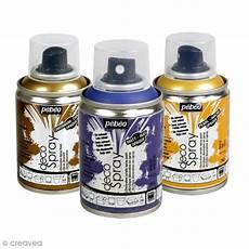 Peinture Pour Polystyrène Bombe De Peinture Decospray 100 Ml Peinture Decospray