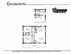 little house on the prairie house floor plans little house prairie plans casual cabin living collection