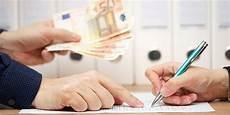 obtenir un credit 2017 semaine isr fr investissement et finance