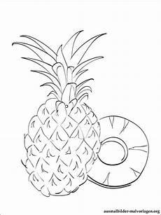 Mytoys Malvorlagen Vintage 34 Ananas Bilder Zum Ausdrucken Besten Bilder