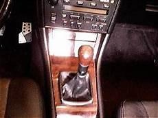 vehicle repair manual 1992 lexus es seat position control 5speed manual es300 anyone here have one clublexus lexus forum discussion