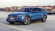 volvo in hybrid 2020 2020 volvo xc90 in hybrid 2019 2020 volvo