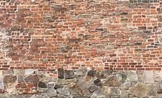 mauern mit alten backsteinen mr perswall brick captured reality collection