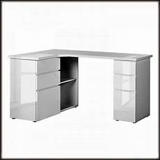 eck sideboard eck sideboard wei 223 hochglanz haus design ideen