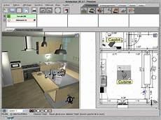 logiciel architecture d intérieur 100644 logiciel d architecture la s 233 lection des 10 meilleurs outils 2d et 3d gratuits