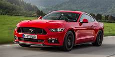 location ford mustang ford mustang coup 233 location sixt sports luxury cars