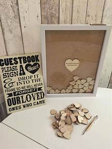 23 unique wedding guest book ideas for your big day oh